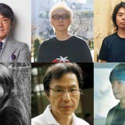小林武史、藤巻亮太らが被災地取材を振り返る。3月11日のJ-WAVEは東日本大震災を考える特別編成