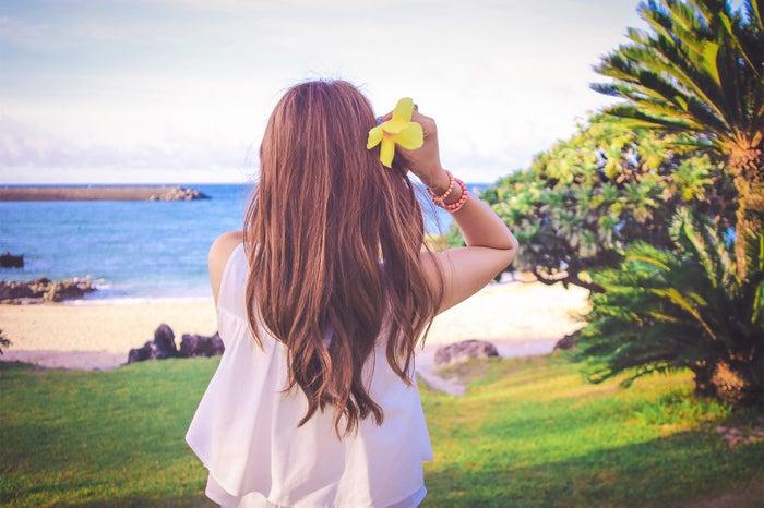 週末何する?次の休みに行くお出かけスポット14選vol.139/Photo by GIRLY DROP