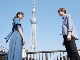 杏&宮沢氷魚ラブストーリードラマ「偽装不倫」第8話あらすじ
