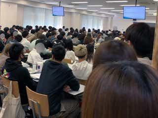 近畿大学が3密状態で対面授業を強行・学生が不安の声 教職員組合に実態を直撃