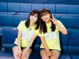 NMB48山本彩、卒業を前向きに…「全くマイナスに思わない」グループの未来や卒業について語る