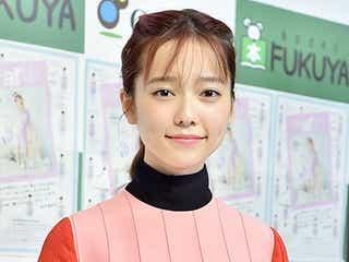 AKB48島崎遥香、恋愛観&結婚観を告白 ロンブー田村淳が意見