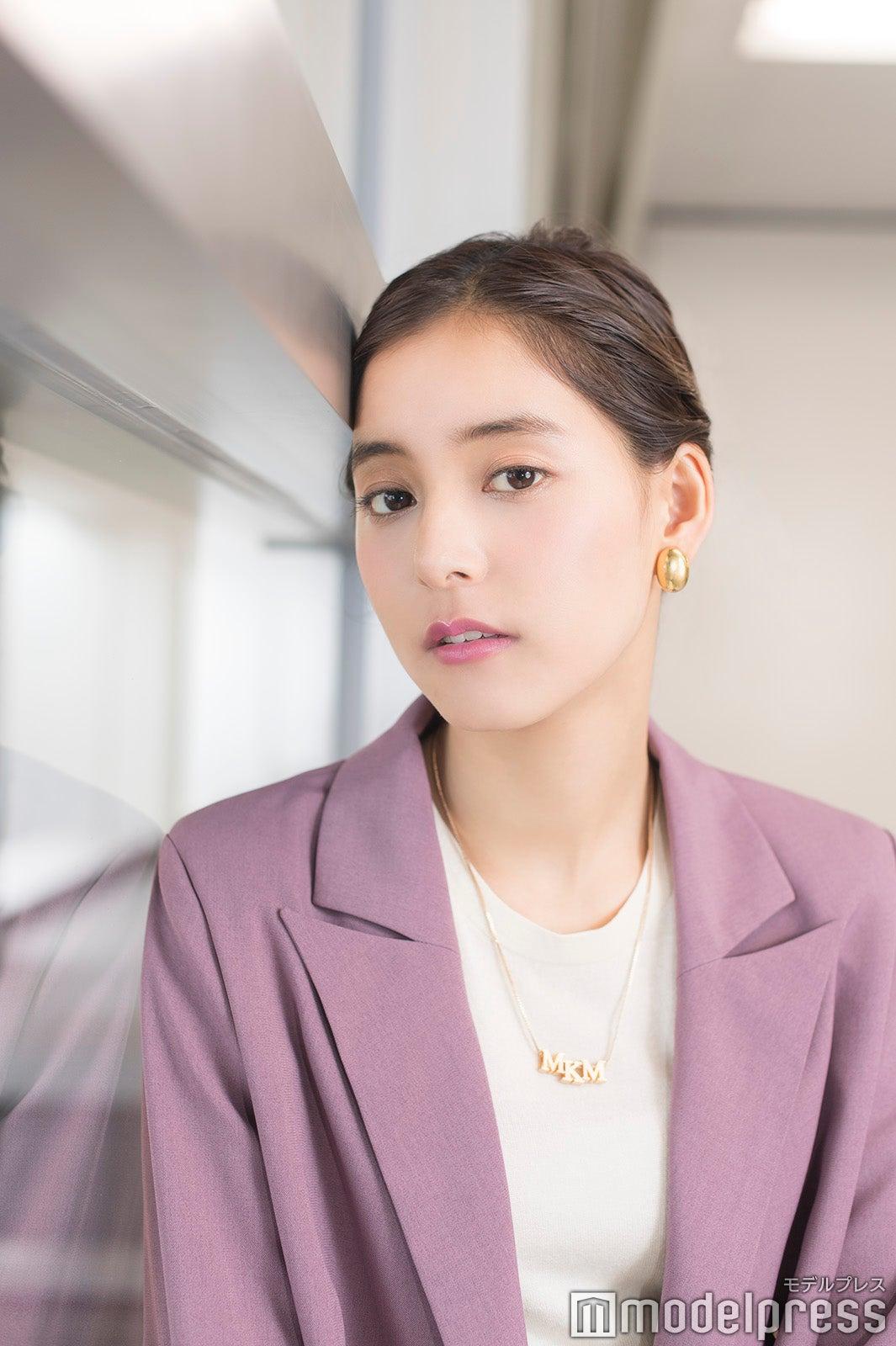 アイドル好き新木優子は\u201c現場マニア\u201d 忘れられない人明かす