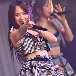 モデルプレス - AKB48高橋朱里、グループ卒業発表 韓国デビューへ<コメント全文>