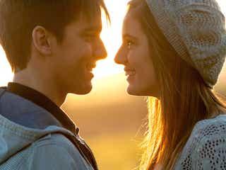 幸せな結婚をした女性が語る「運命的な出会い」3選 運命の出会いはどこに?