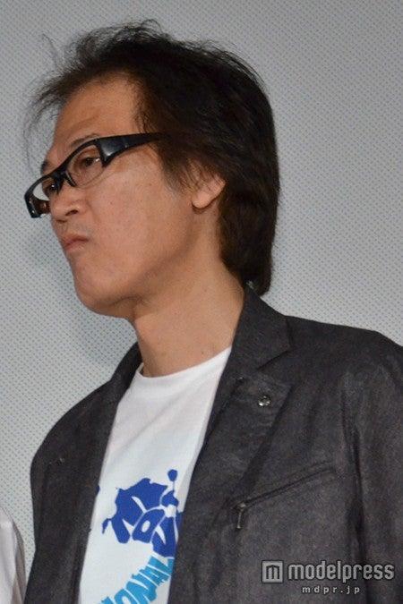 島崎敏樹監督