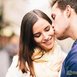 モデルプレス - 男性を一瞬で夢中にさせる長続きカップルの胸キュンLINE5選