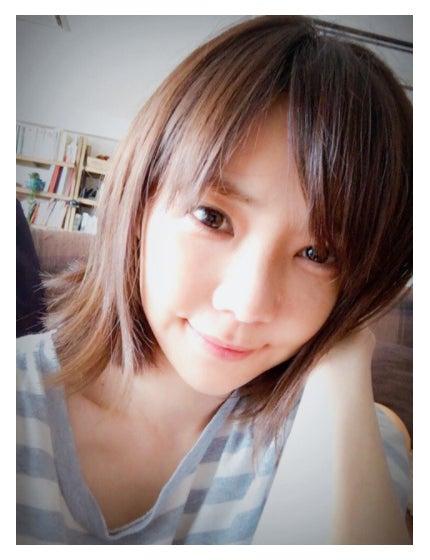 倉科カナオフィシャルブログ(Ameba)より