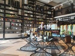 タイ人気スキンケアブランド「THANN」チェンマイに新旗艦店OPEN