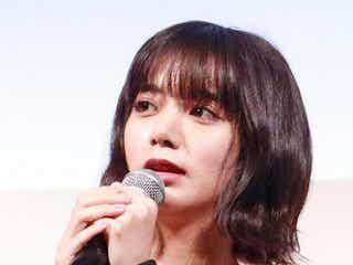 池田エライザ、25歳バースデー前日にファン&家族へ感謝「応援と愛情をありがとうございます!」