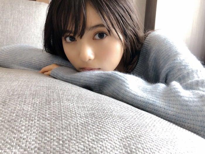 齋藤飛鳥/提供写真