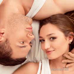 モデルプレス - お家デートで彼をドキッとさせる4つの瞬間 そのままイチャイチャしたい!