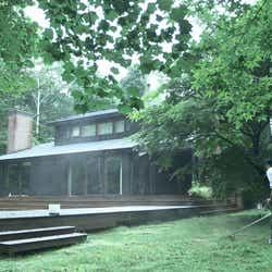 卒業の朝、貴之はテラスハウスを綺麗にする「TERRACE HOUSE OPENING NEW DOORS」34th WEEK(C)フジテレビ/イースト・エンタテインメント