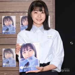 瀧野由美子(C)モデルプレス