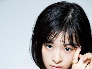 森七菜、歌手デビュー決定 映画「ラストレター」主題歌を担当