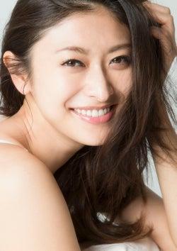 山田優「東京ガールズコレクション2019S/S」出演決定 次世代歌姫・Halseyも緊急来日