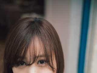"""乃木坂46星野みなみ、1st写真集が発売日時点で7.5万部 """"可愛いの天才""""の魅力溢れる"""