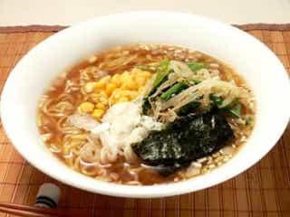 創味シャンタンでラーメンスープ! 本格的な味になる中華そばレシピ