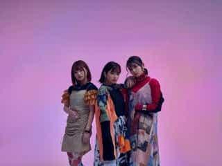 ONEPIXCEL、新曲「シャラララ」のMVは子供も大人も楽しめる作品