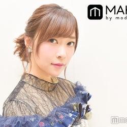 "HKT48指原莉乃、""鬼のこだわり""私物コスメ事情を徹底調査!整形級のメイクテクも公開"