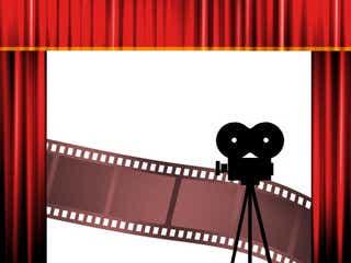 大人も子どもも楽しめる映画ドラえもん、その魅力とは?