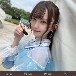 """モデルプレス - CDTV""""AKB48グループ次世代選抜""""32名から注目メンバーをピックアップ<メンバー一覧>"""