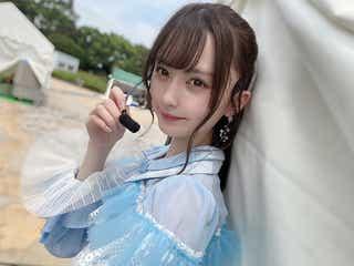 "CDTV""AKB48グループ次世代選抜""32名から注目メンバーをピックアップ<メンバー一覧>"