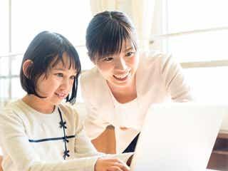 親が注目する職業に「ユーチューバー」?!習いごとアンケート