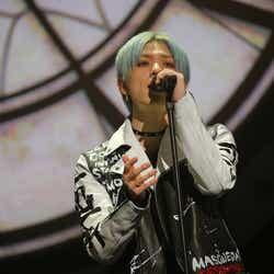モデルプレス - Shuta Sueyoshi初ソロツアー、日本武道館で閉幕 最新曲初披露のサプライズ…「悩んだり落ち込むこともたくさんあった」熱いMCにファン感涙<セットリスト>
