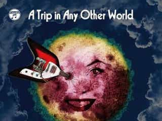 THE COLLECTORS、アルバム『別世界旅行〜A Trip in Any Other World〜』の全貌を解禁