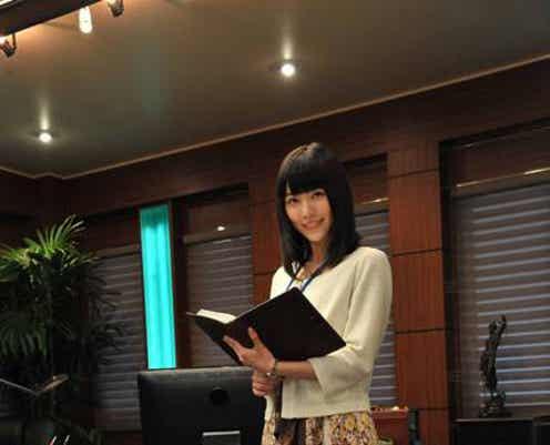 嵐・大野智主演「鍵のかかった部屋」、新キャスト発表 SKE48松井珠理奈も出演