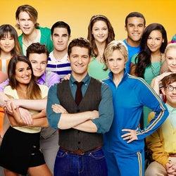 『Glee』マシュー・モリソン、YouTubeでディズニーソングをライブ配信!