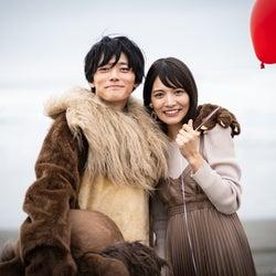 「オオカミくん」Kaito&松永有紗、両思いペアインタビュー 惹かれたところ・最後まで信じられた理由「何があっても信じ続けよう」