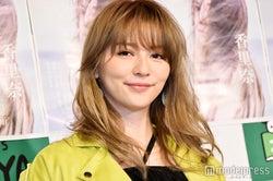 香里奈、20歳当時の着物ショット公開「眉毛が気合い入っている」