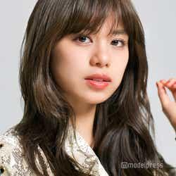 モデルプレス - <E-girls「E.G. 11」リレーインタビューVol.5>佐藤晴美「リーダーになってグループを客観視したことで、メンバーをもっと好きになれた」