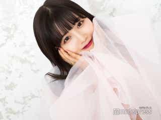 """インスタがざわつく美女""""Kirari""""の素顔――甘カワなイメージ覆すギャップがすごかった<モデルプレスインタビュー>"""