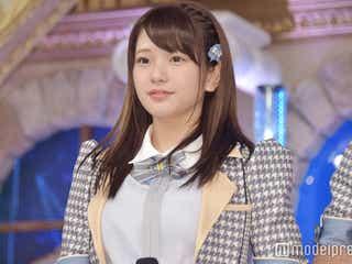 秋元康プロデュース「ラストアイドル」メンバー辞退で初の展開へ