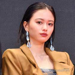 モデルプレス - 山本舞香、弟とのTikTok公開「仲良し姉弟」「ほっこりする」と反響殺到