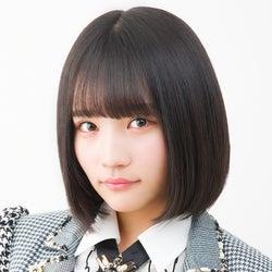 AKB48、56thシングルセンターは矢作萌夏<19名選抜&フォーメーション>