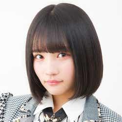 モデルプレス - AKB48、56thシングルセンターは矢作萌夏<19名選抜&フォーメーション>