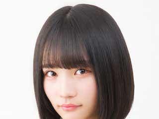 AKB48、56thシングルセンターは矢作萌夏<19名選抜発表>