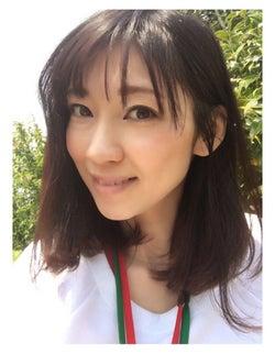 飯田圭織オフィシャルブログ(Ameba)より