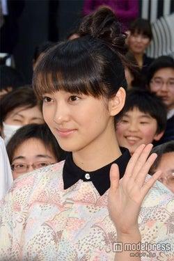 多忙な武井咲、「普通の19歳」への憧れ告白