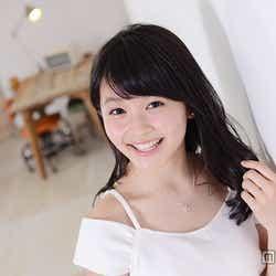 """モデルプレス - """"女子小中学生の憧れ""""久間田琳加、「nicola」表紙を飾る美少女の素顔とは モデルプレスインタビュー"""