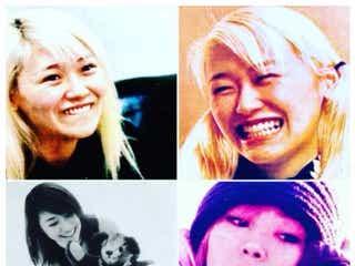 小室哲哉、結婚記念日にKEIKOの懐かし写真公開 「素敵すぎる」「愛が伝わる」と反響