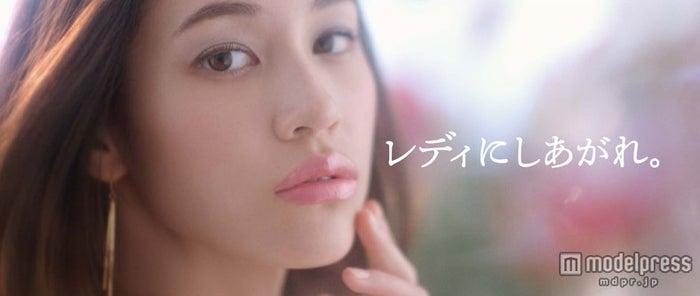 レディな魅力満開の水原希子【モデルプレス】