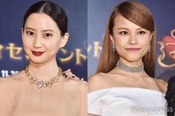 """河北麻友子、米女優との共演で興奮 Miracle Vell Magicは""""魔法の言葉""""を伝授<ディセンダント2>"""