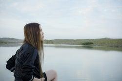 THE SxPLAY新作に交友アーティスト達からコメント&新曲配信&MUSIC VIDEOも公開!