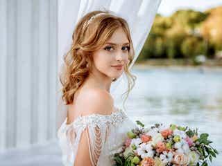 【星座占い】今結婚運UPのためにやるべきこと・手放すべきこと
