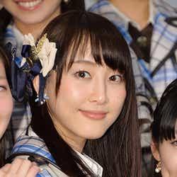 モデルプレス - SKE48松井玲奈、メンバー卒業に言及